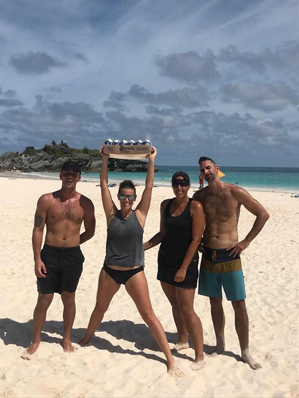 BVA Corona Coed Tournament Bermuda Aug 2019 (8)