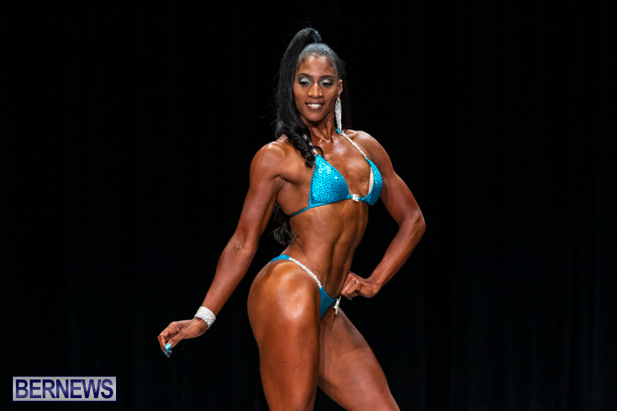 Bermuda-BodyBuilding-and-Fitness-Federation-Night-of-Champions-August-10-2019-7672