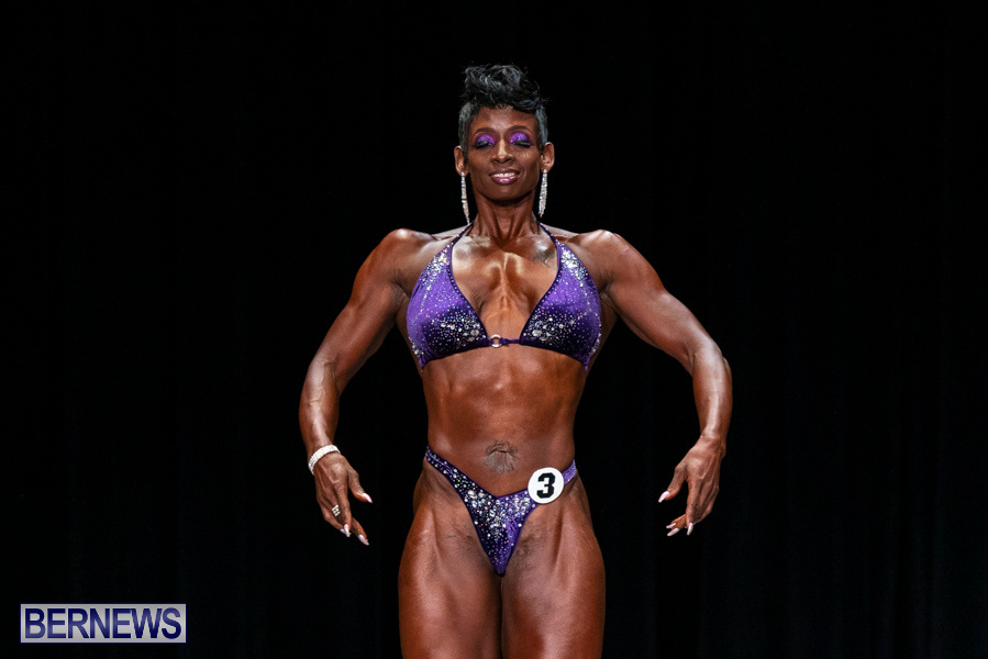 Bermuda-BodyBuilding-and-Fitness-Federation-Night-of-Champions-August-10-2019-7717