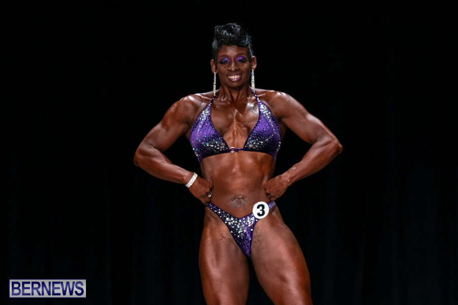 Bermuda-BodyBuilding-and-Fitness-Federation-Night-of-Champions-August-10-2019-7730
