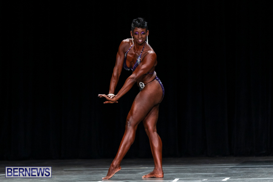 Bermuda-BodyBuilding-and-Fitness-Federation-Night-of-Champions-August-10-2019-7785