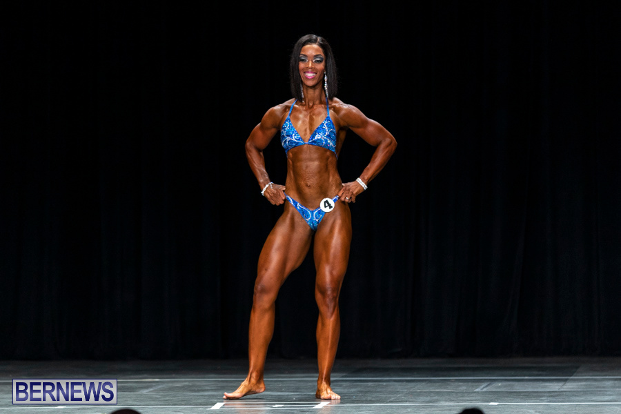Bermuda-BodyBuilding-and-Fitness-Federation-Night-of-Champions-August-10-2019-7847