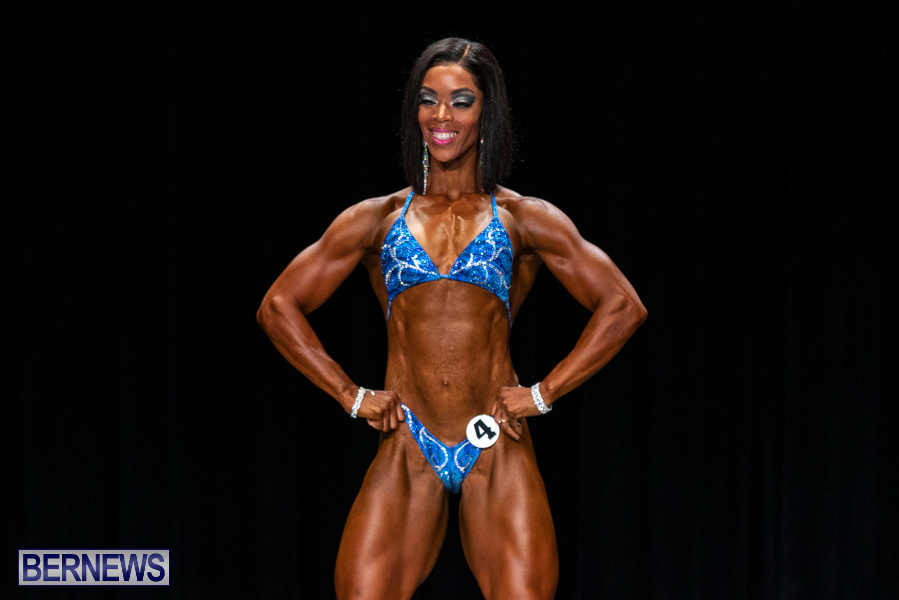 Bermuda-BodyBuilding-and-Fitness-Federation-Night-of-Champions-August-10-2019-7851