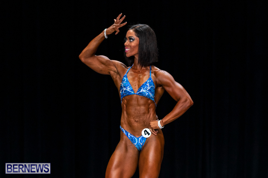 Bermuda-BodyBuilding-and-Fitness-Federation-Night-of-Champions-August-10-2019-7857