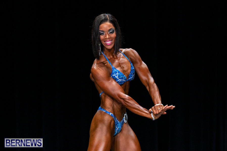 Bermuda-BodyBuilding-and-Fitness-Federation-Night-of-Champions-August-10-2019-7868