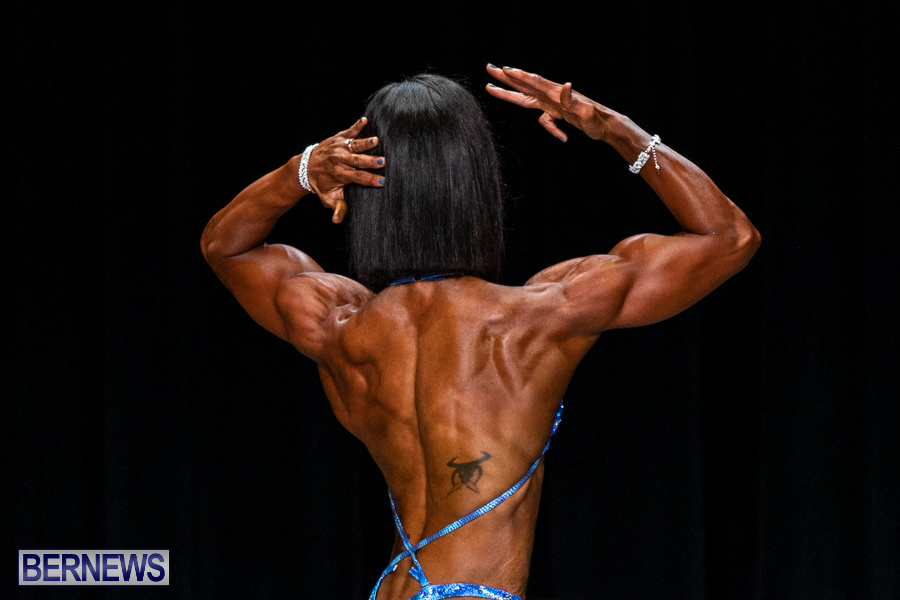 Bermuda-BodyBuilding-and-Fitness-Federation-Night-of-Champions-August-10-2019-7879