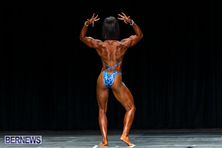 Bermuda-BodyBuilding-and-Fitness-Federation-Night-of-Champions-August-10-2019-7905