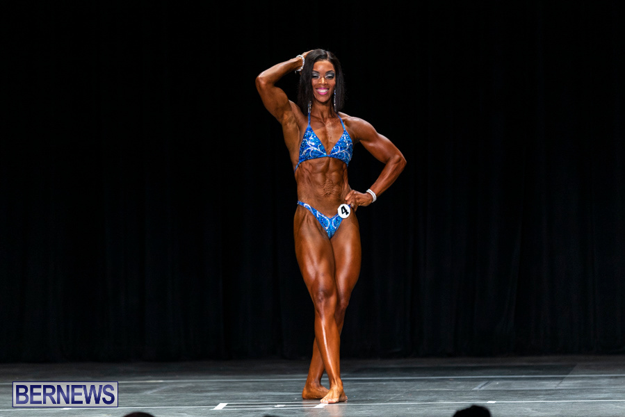 Bermuda-BodyBuilding-and-Fitness-Federation-Night-of-Champions-August-10-2019-7918