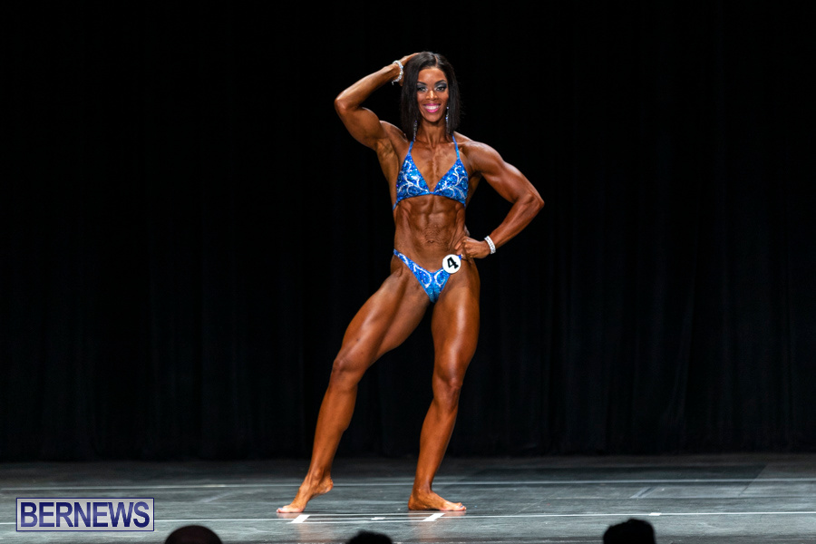 Bermuda-BodyBuilding-and-Fitness-Federation-Night-of-Champions-August-10-2019-7923
