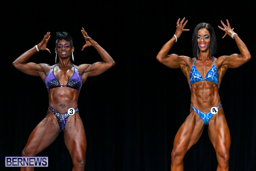 Bermuda-BodyBuilding-and-Fitness-Federation-Night-of-Champions-August-10-2019-7937
