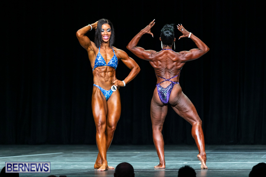 Bermuda-BodyBuilding-and-Fitness-Federation-Night-of-Champions-August-10-2019-7975
