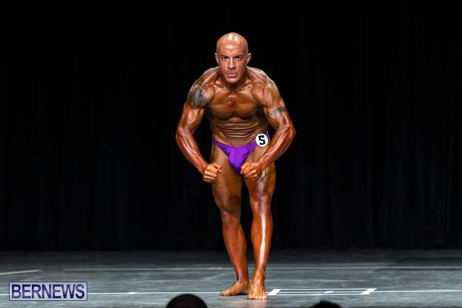 Bermuda-BodyBuilding-and-Fitness-Federation-Night-of-Champions-August-10-2019-8117