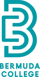 Bermuda College logo August 2019