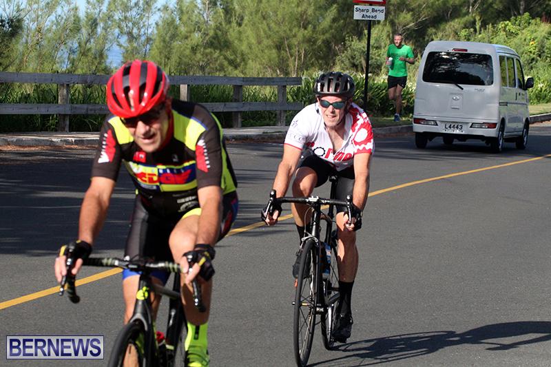 Bermuda-Cycling-Aug-21-2019-10