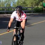 Bermuda Cycling Aug 21 2019 (11)