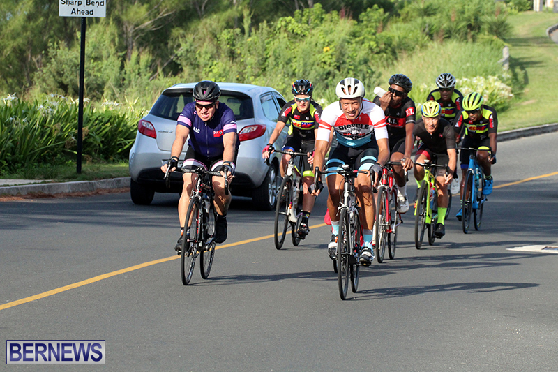 Bermuda-Cycling-Aug-21-2019-12