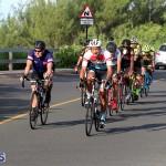 Bermuda Cycling Aug 21 2019 (13)