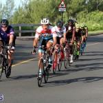 Bermuda Cycling Aug 21 2019 (14)