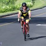 Bermuda Cycling Aug 21 2019 (15)