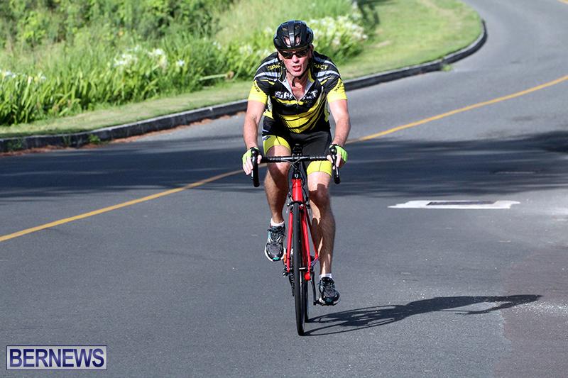 Bermuda-Cycling-Aug-21-2019-15