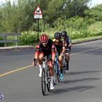 Bermuda Cycling Aug 21 2019 (16)
