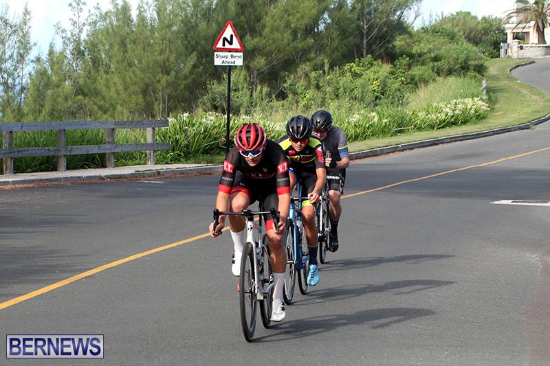 Bermuda-Cycling-Aug-21-2019-16