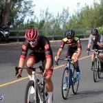 Bermuda Cycling Aug 21 2019 (17)