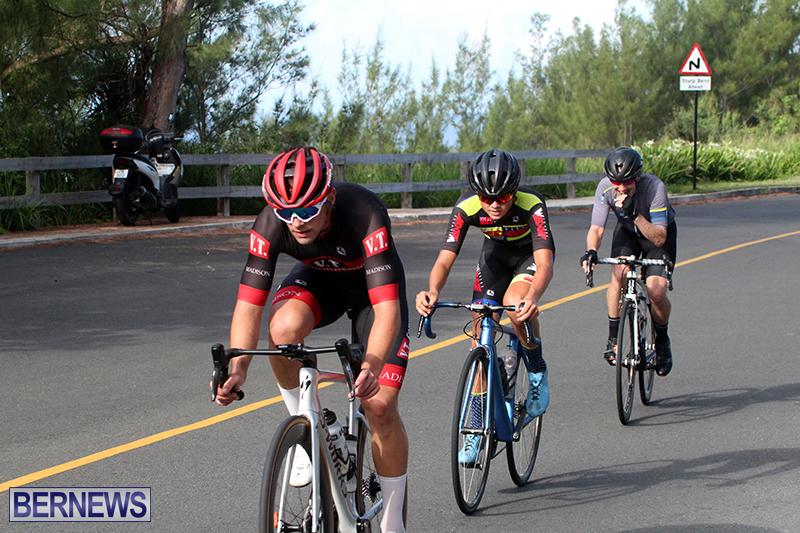 Bermuda-Cycling-Aug-21-2019-17