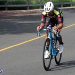 Bermuda Cycling Aug 21 2019 (18)