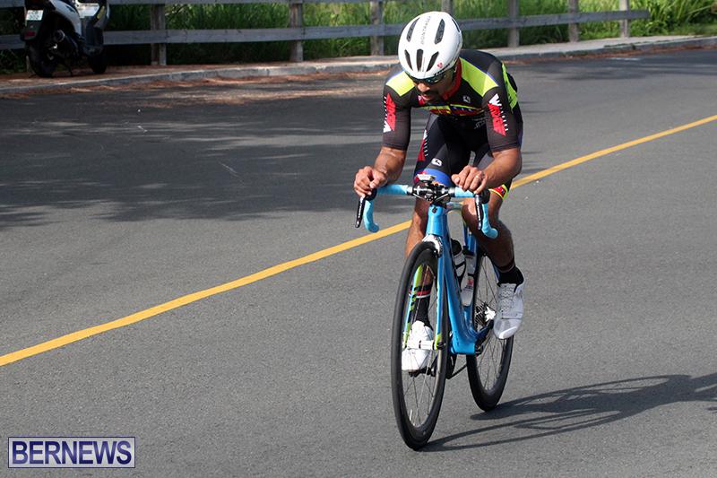 Bermuda-Cycling-Aug-21-2019-18