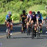 Bermuda Cycling Aug 21 2019 (19)