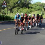 Bermuda Cycling Aug 21 2019 (3)