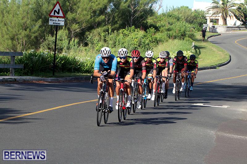 Bermuda-Cycling-Aug-21-2019-3