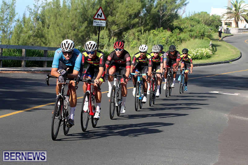 Bermuda-Cycling-Aug-21-2019-4