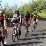 Bermuda Cycling Aug 21 2019 (5)