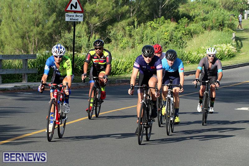 Bermuda-Cycling-Aug-21-2019-6