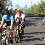 Bermuda Cycling Aug 21 2019 (7)