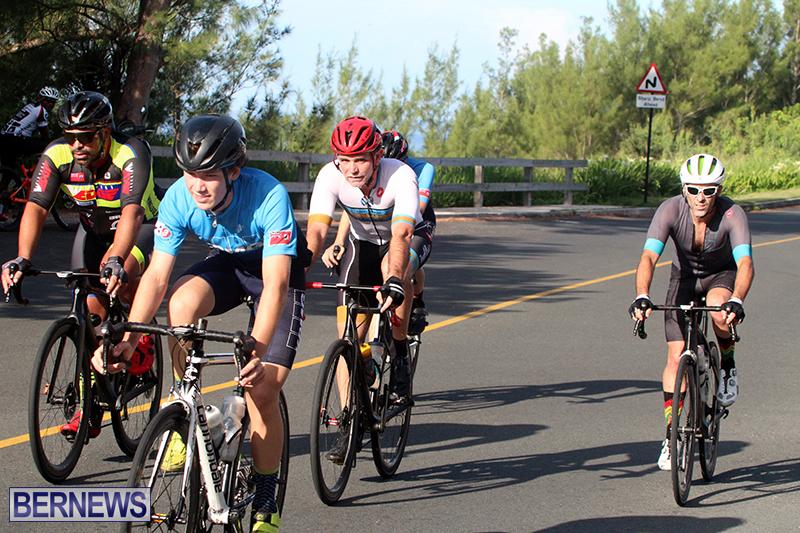 Bermuda-Cycling-Aug-21-2019-7