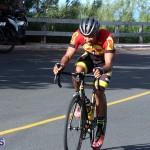 Bermuda Cycling Aug 21 2019 (8)