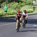 Bermuda Cycling Aug 21 2019 (9)