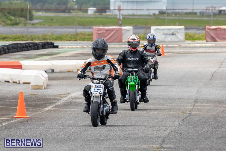 Bermuda-Motorcycle-Racing-Association-August-25-2019-1890