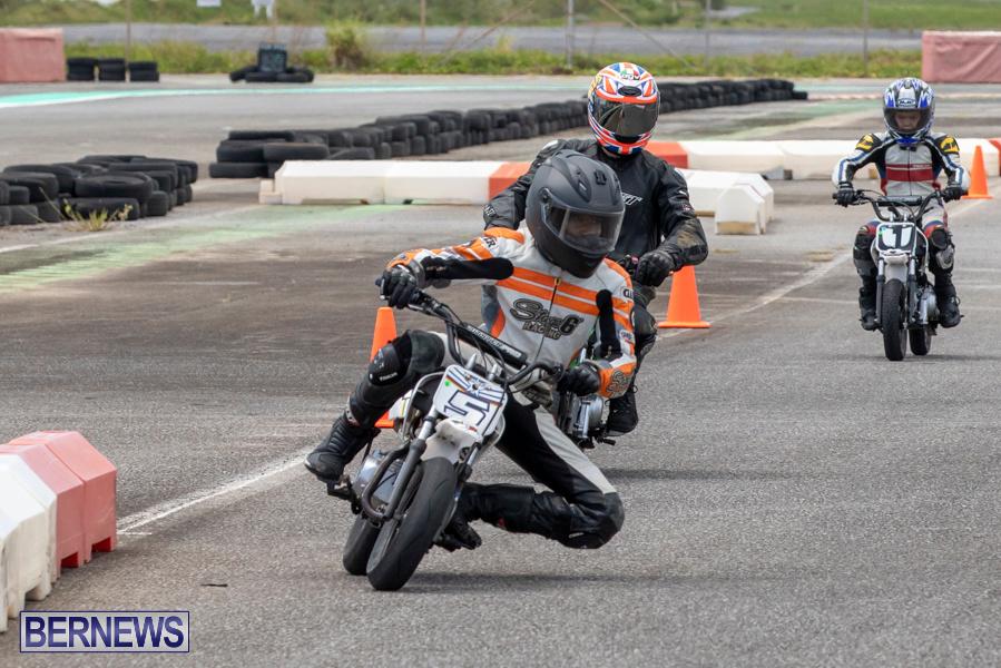 Bermuda-Motorcycle-Racing-Association-August-25-2019-1893