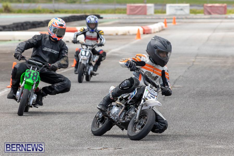 Bermuda-Motorcycle-Racing-Association-August-25-2019-1894