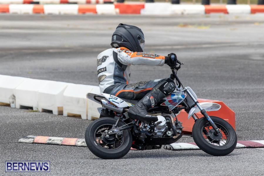 Bermuda-Motorcycle-Racing-Association-August-25-2019-1896
