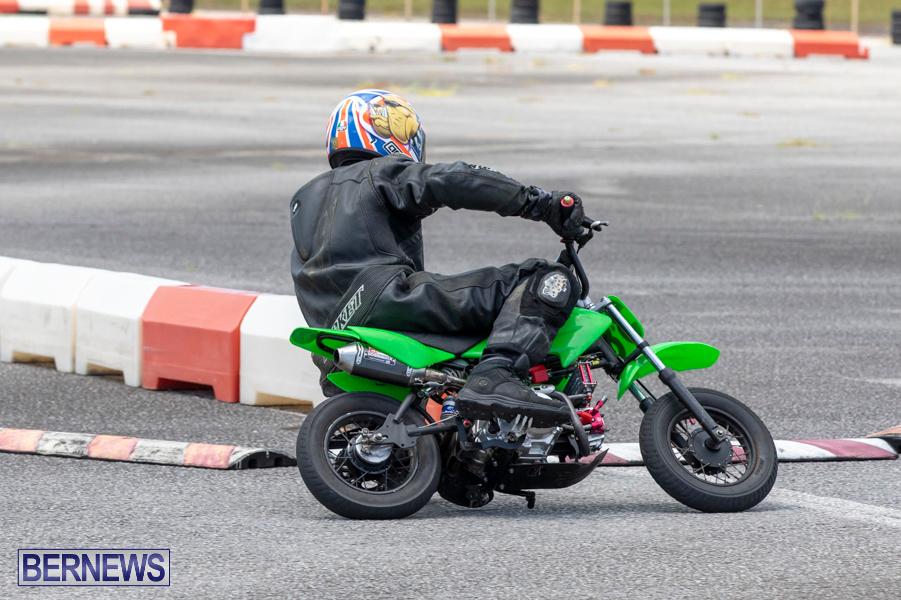 Bermuda-Motorcycle-Racing-Association-August-25-2019-1898