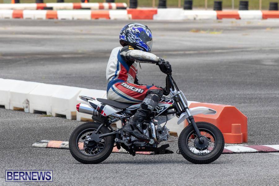 Bermuda-Motorcycle-Racing-Association-August-25-2019-1900