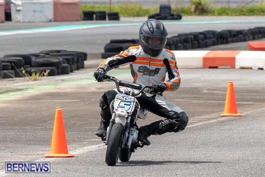 Bermuda-Motorcycle-Racing-Association-August-25-2019-1912