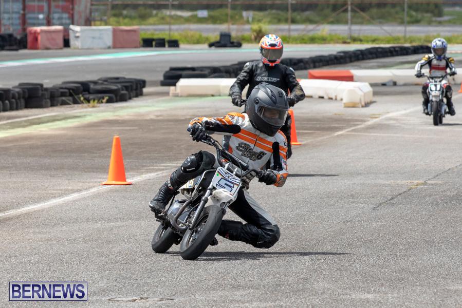 Bermuda-Motorcycle-Racing-Association-August-25-2019-1914