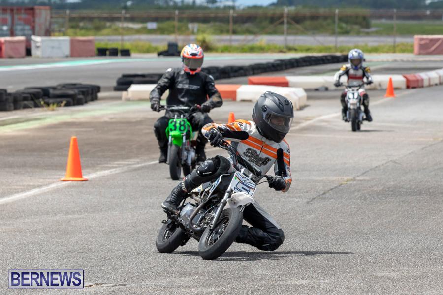Bermuda-Motorcycle-Racing-Association-August-25-2019-1915
