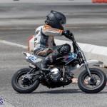 Bermuda Motorcycle Racing Association, August 25 2019-1916
